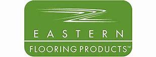 Eastern_Flooring_Header_Logo-1