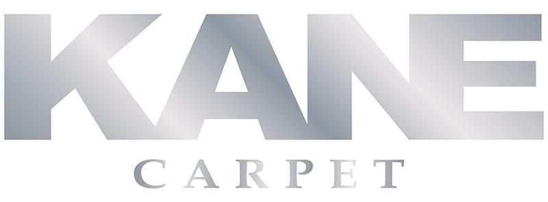 Kane-Logo-Option-2019-07-12_transparent
