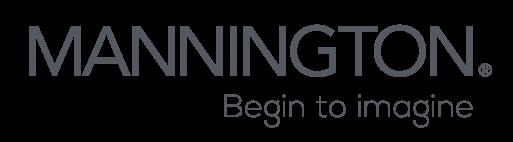 Mannington_Logo_wTag_GRAY