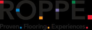 ROPP-Logo_300