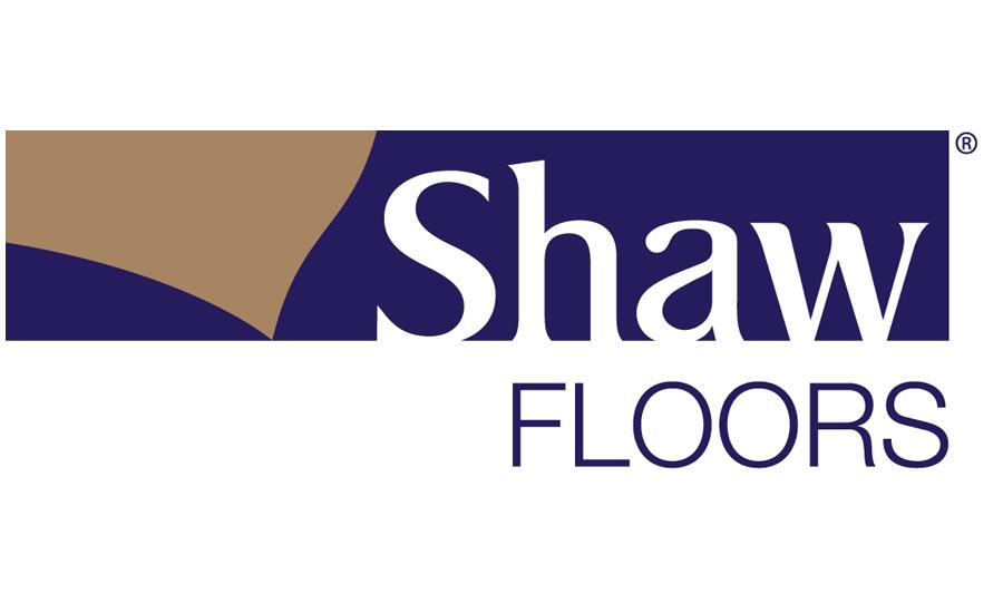 Shaw-Floors-Logo