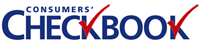 checkbook image