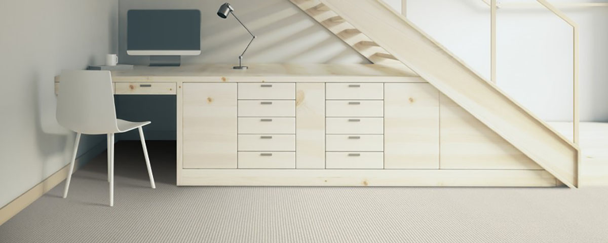 godfrey_hirst-wool_carpet-homepage_slider-highland_0