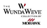wundaweave